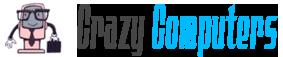 crazy computer -logo2
